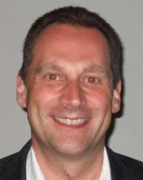 Andrew Tyrer