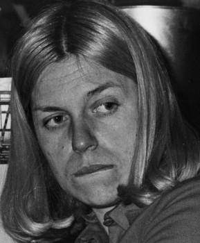 Christine Foster