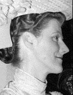 Denise McClure