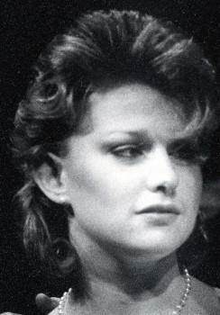 Diane Bulow