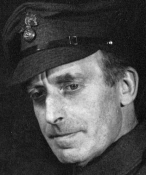 Herbert Hartley