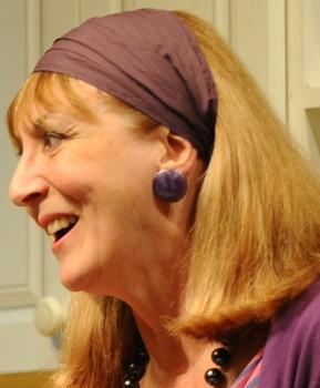 Jane Railton