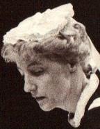 June Hill