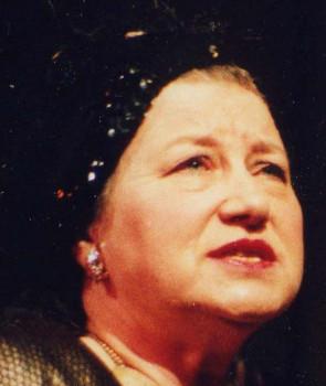 Liz Brooks