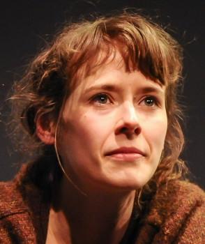 Lucy Hayton