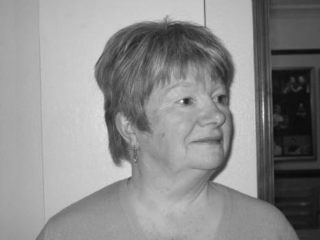 Shirley Jobson