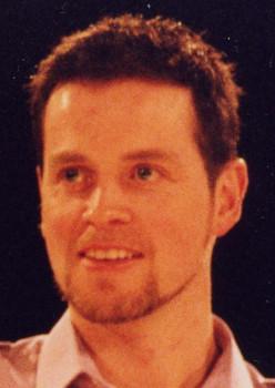 Tom Mchugh