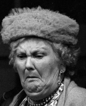 Vera Watson