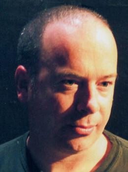 Alan Wales