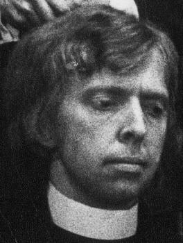 Bob Morley