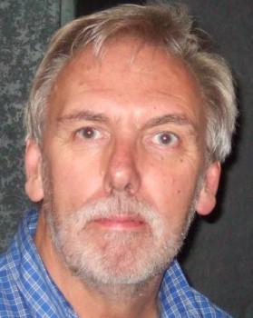 Brian Goredema-Braid