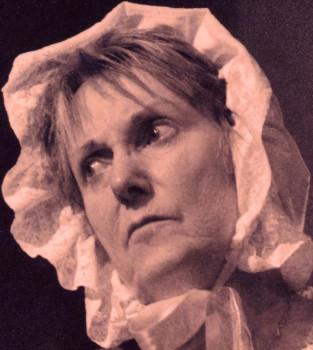 Doreen Belton