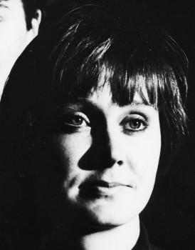 Jane Flavelle