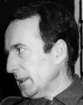 Jim Conry