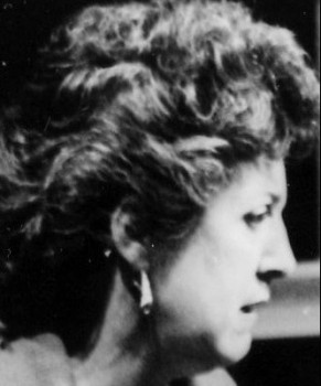 June Herbert