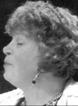 Norma Bainbridge