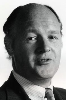 Phil Bagley