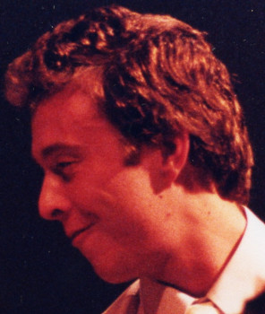 Robert Duncombe