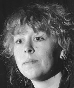 Sue Hadlum