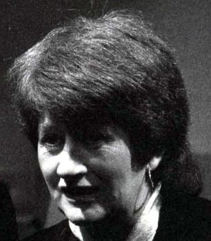 Wendy Browning