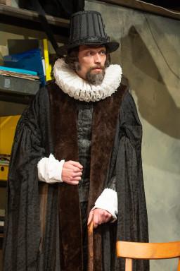 I am Shakespear-83.jpg