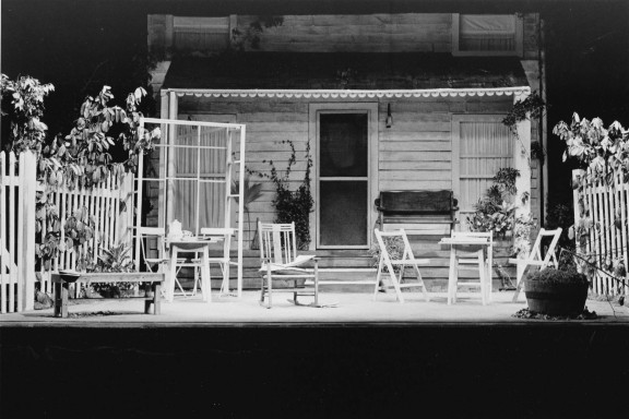 All My Sons - 16.jpg