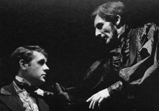 Hamlet - 6.jpg