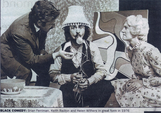 1976 Black Comedy.jpg