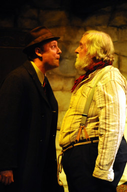 cripple of inishmaan054richard johnson_full.jpg