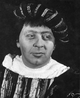a man for all seasons - alan warren as duke of norfolk_full.jpg