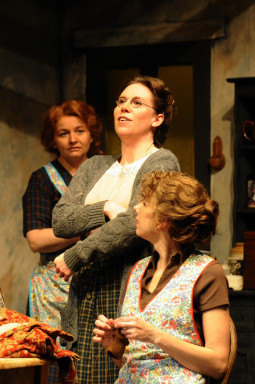 dancing at lughnasa23richard johnson.jpg