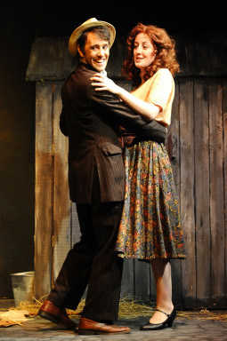 dancing at lughnasa50richard johnson.jpg