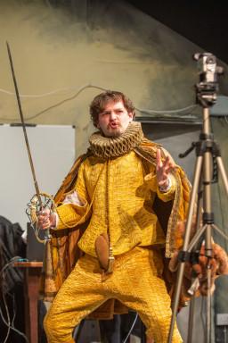 I am Shakespear-107.jpg