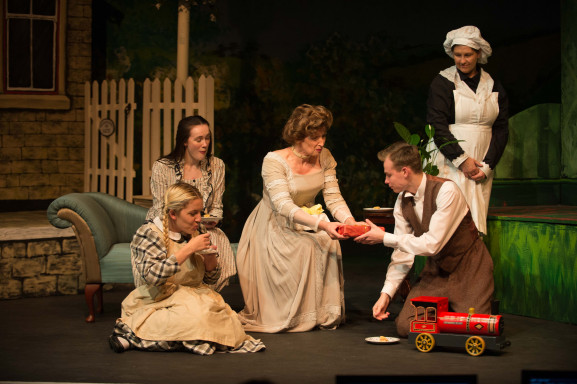 The Railway Children-10.jpg