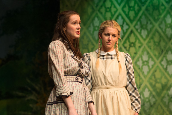 The Railway Children-15.jpg