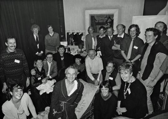 The Dresser - cast & crew.jpg